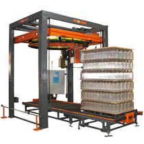 phoenix_prra_4000_rotary_ring_automatic_pallet_wrapper