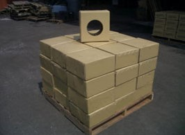 annealed-baling-wire