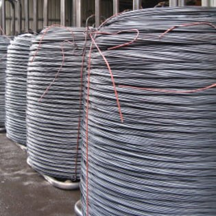 high-tensile-baling-wire