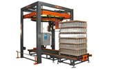 pallet-wrapping-systems