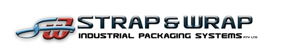 Strap & Wrap Industrial Packaging Systems